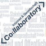 Profile for collaboratory