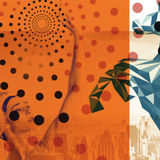 Profile for Britta Dietsche - Visual Artist