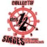 Collectif des 12 Singes