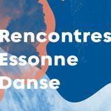 Profile for Collectif Essonne Danse