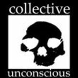 Profile for Collective Unconscious