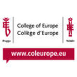Profile for College of Europe