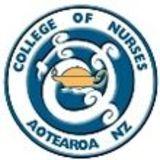 Profile for College of Nurses Aotearoa (NZ) Inc.