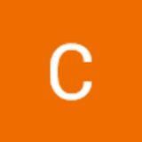 Profile for College of The Albemarle