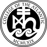 Profile for College of the Atlantic