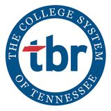 Profile for TBR | The College System of Tennessee