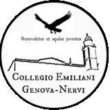 Collegio Emiliani