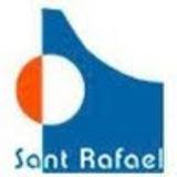 Profile for Col·legi Sant Rafael