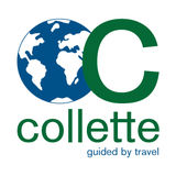 Profile for collette_vacations