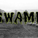 Collettivo autorganizzato Swamp