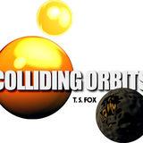 COLLIDING ORBITS