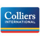 Profile for Colliers International   Atlanta