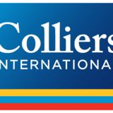 Profile for ColliersNorway