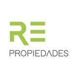 Profile for Colliers International Peru