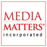 Profile for Media Matters