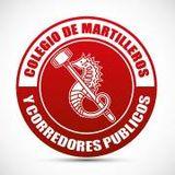Colegio de Martilleros y Corredores Públicos Dto. Judicial Mar del Plata