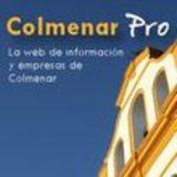 Colmenar Pro