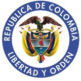 Profile for colombiaemb