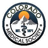 Profile for Colorado Medical Society