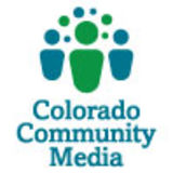 Profile for Colorado Community Media