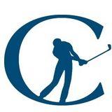 Profile for Colorado Open Golf Foundation