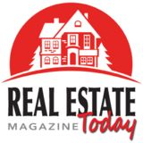 Profile for Real Estate Today magazines