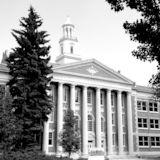 Profile for ColoradoStateUniversity_UCA