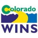 Colorado WINS Logo