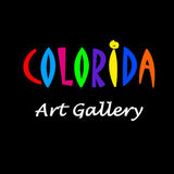 Colorida Art Gallery