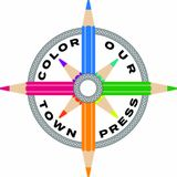 Profile for Color Our Town Press