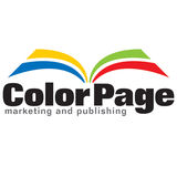 Profile for ColorPage Marketing and Publishing