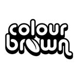 Profile for Colour Brown Coffee