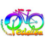 Profile for colectivo pedalea