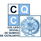 Profile for Col·legi Oficial de Químics de Catalunya