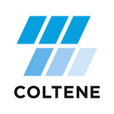 Profile for COLTENE Marketing