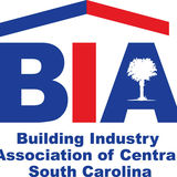 Profile for Building Industry Association of Central South Carolina
