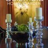 Profile for Columbia Home & Garden