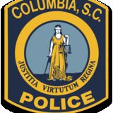 Profile for Columbia SC Police Department