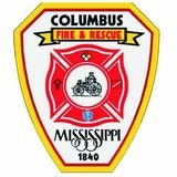 Columbus, MS Fire and Rescue
