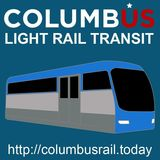 Profile for Columbus Rail Today