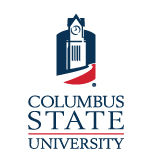 Profile for Columbus State University