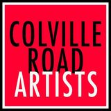 Profile for Colville Road Artists
