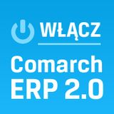 Profile for Comarch ERP