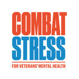 Profile for Combat Stress