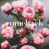 Profile for Comeback Magazine