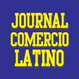 Profile for Journal Comercio Latino