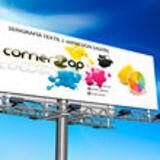 Profile for COMERZAP.ES