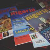 Profile for ComeToNigeria