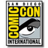 Profile for Comic-Con International