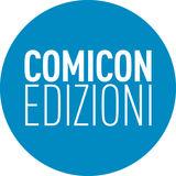 Profile for COMICON Edizioni